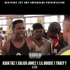 Lil Boosie Memes - tapemasters inc the strongest team in the streets music news