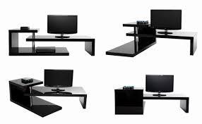 bureau occasion le bon coin bureau occasion le bon coin génial meuble tv d angle noir laqué