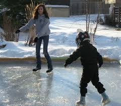 100 backyard ice rink tarps backyard ice rink boards
