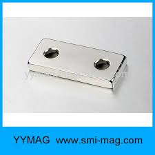 magnets for shower magnets for shower suppliers and manufacturers