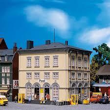 bureau de poste evere bureau de poste belgique maison design edfos com