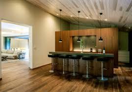 bar modern home bar designs inspirational modern home bar