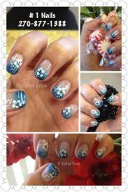 131 best shellac nail art images on pinterest make up shellac