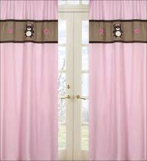 Jcpenney Window Curtain Jcpenney Kitchen Valances Jcpenney Drapes Jcpenney Kitchen