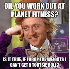 Outrageous Memes - outrageous gym memes style slides fun times pinterest gym