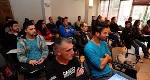 chambre des metiers auto entrepreneur comment devenir auto entrepreneur 15 11 2015 ladepeche fr