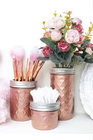 best 25 copper desk accessories ideas on pinterest gold desk