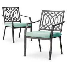 Patio Chair Material Patio Furniture Sets Target