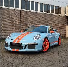 blue porsche 911 gulf blue 991 gt3 porsche pinterest porsche 911 porsche 911