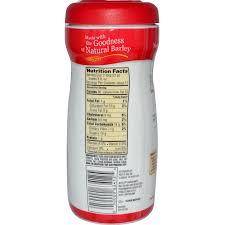 carnation milk malted milk chocolate 13 oz 368 g iherb com