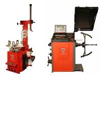 Motorcycle Tire Machine And Balancer 10 Best Motorcycle Tire Changer Wheel Balancer Combos Images On