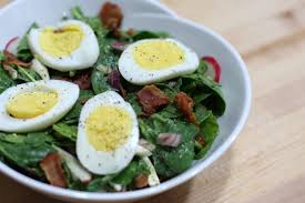 cold salads for thanksgiving top 11 salad recipes to serve with thanksgiving dinner
