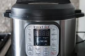 rice cooker black friday deals best buy i tried the instant pot here u0027s what i think about it 8 months