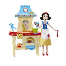 princesse cuisine cuisine princesse disney achat cuisine princesse disney pas cher