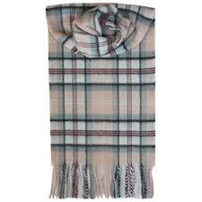 what is a tartan cashmere scarves tartan check lochcarron of scotland