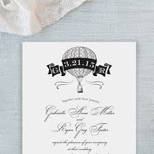customized wedding invitations local atlanta stationery companies for your wedding invitations