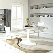 Lucite Dining Chair Lucite Dining Room Chairs I Love The Style Of This Dining Room Its