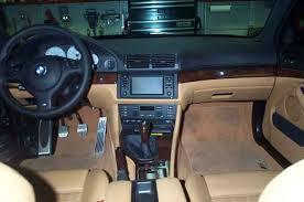 Bmw 528i Interior E39 European Dash Conversion U003cbr U003e U003csmall U003e 1997 2003 Bmw 525i 528i
