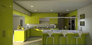 stylish kitchen ideas 35 eco friendly green kitchen ideas ultimate home ideas