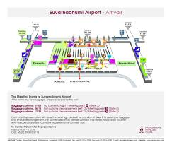 Bangkok Map Our Location Bangkok Hotel Near Bts And Skytrain