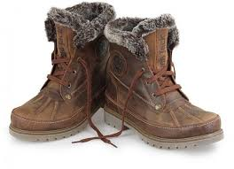 winter s boots in uk best 25 mens winter boots ideas on s boots dress