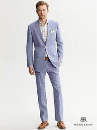 linen clothes for wedding suit style with littlewoods mens linen suits linen suit