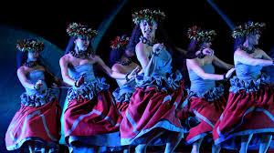 ka wa u0027a a luau at aulani a disney resort u0026 spa welcomes guests