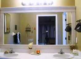 unusual bathroom mirrors unusual bathroom vanity mirrors top bathroom decorating unique