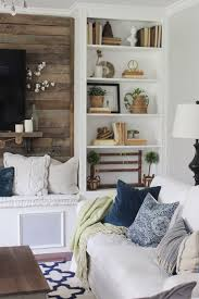 Best  Navy Home Decor Ideas On Pinterest Navy Bedroom Decor - Rustic accents home decor