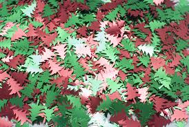 photo christmas tree glitter free christmas images