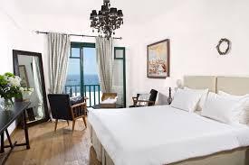 tharroe of mykonos boutique hotel designer travel