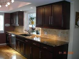 wholesale kitchen cabinets cincinnati used kitchen cabinets cincinnati remodel discount kitchen cabinets