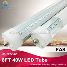 Ter Proof Light Fixtures Led Freezer L Led Freezer L Suppliers And Manufacturers At