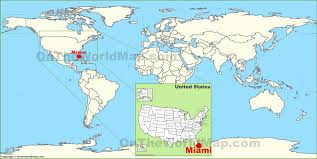 A Map Of Florida A Map Of Neska Usa States Map Collections