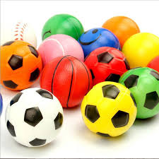 buy wholesale small rubber balls from china small rubber
