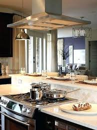 kitchen island vent hoods kitchen island range image result for kitchen island range