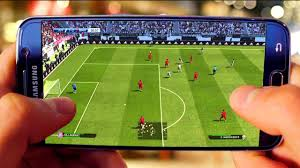 top 5 best new soccer u0026 football games for android ios in 2016