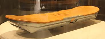 lexus hoverboard new video faraday u0027s law of electromagnetic induction where are we today
