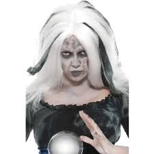 cheap mens white wig find mens white wig deals on line at alibaba com