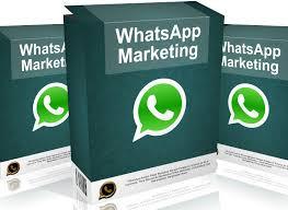 tutorial whatsapp marketing jual dan download tutorial whatsapp marketing