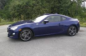 toyota frs car 2016 scion frs autos ca