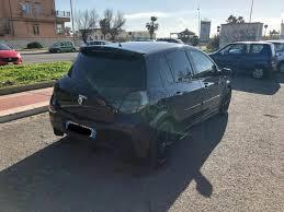 porta portese auto usate privati renault diesel auto usate e km0 a roma e lazio portaportese it