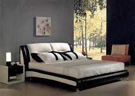Contemporary Platform Bed Amazing Of Contemporary Platform Bedroom Sets Modern Platform Bed