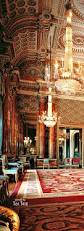 Palace Design Best 25 Palace Interior Ideas On Pinterest Baroque Palaces And