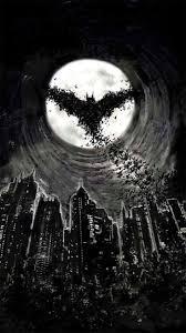 retailmenot halloween horror nights 21 best wonder woman bat woman costume images on pinterest