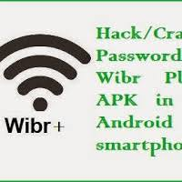 wibr wifi bruteforce apk september 2017 onlyhax