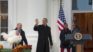 obama s serve thanksgiving dinner to homeless and vets cnnpolitics