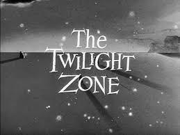 groggybot the twilight zone marathon new year s 2013