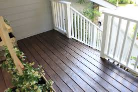 paint cabots stain cabot semi transparent deck stain cabot