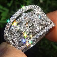 jewelry rings ebay images Certified diamond rings ebay wedding promise diamond jpg
